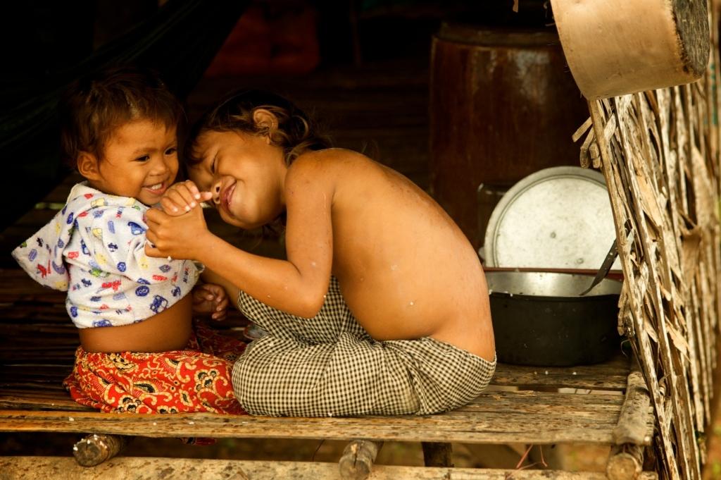 AlexSoh_July09 Cambodia059