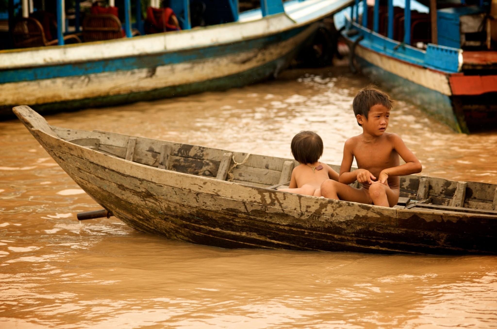 AlexSoh_July09 Cambodia065