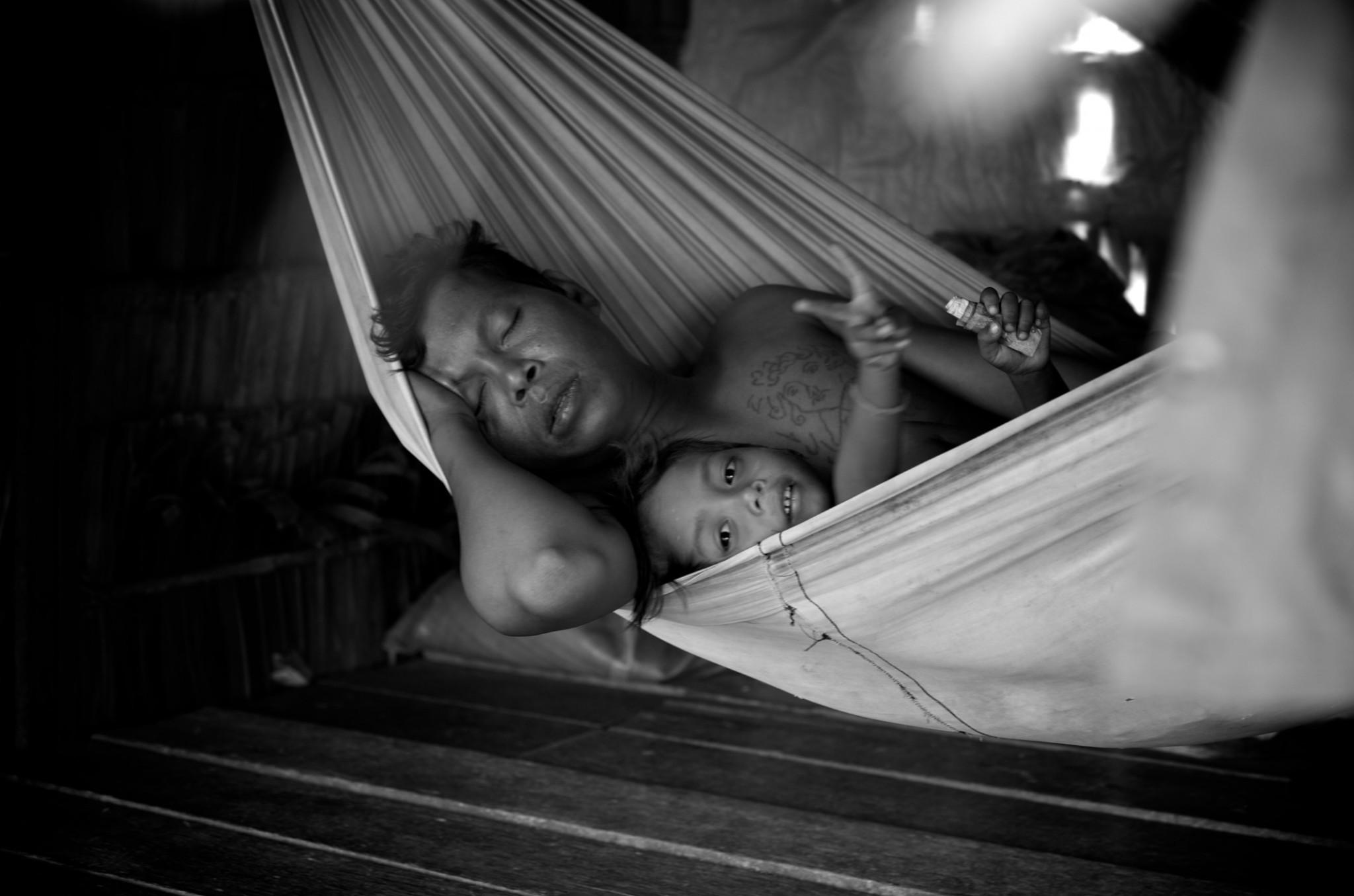 AlexSoh_July09 Cambodia061