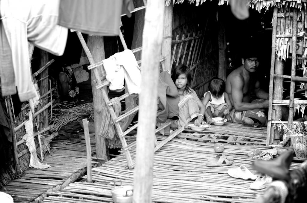 AlexSoh_July09 Cambodia073