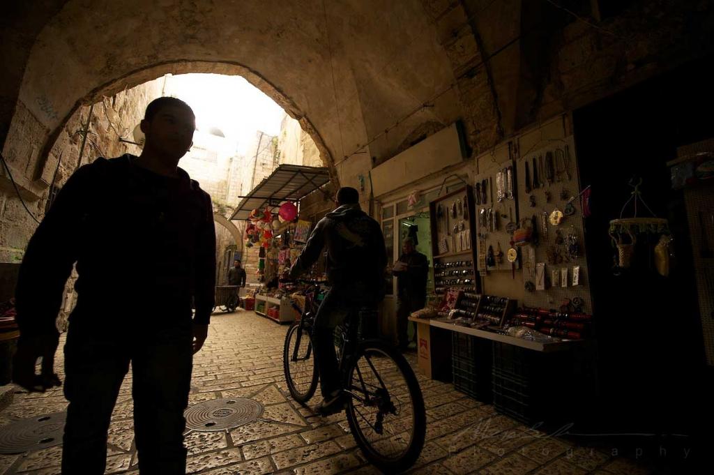 Israel March 2011 11