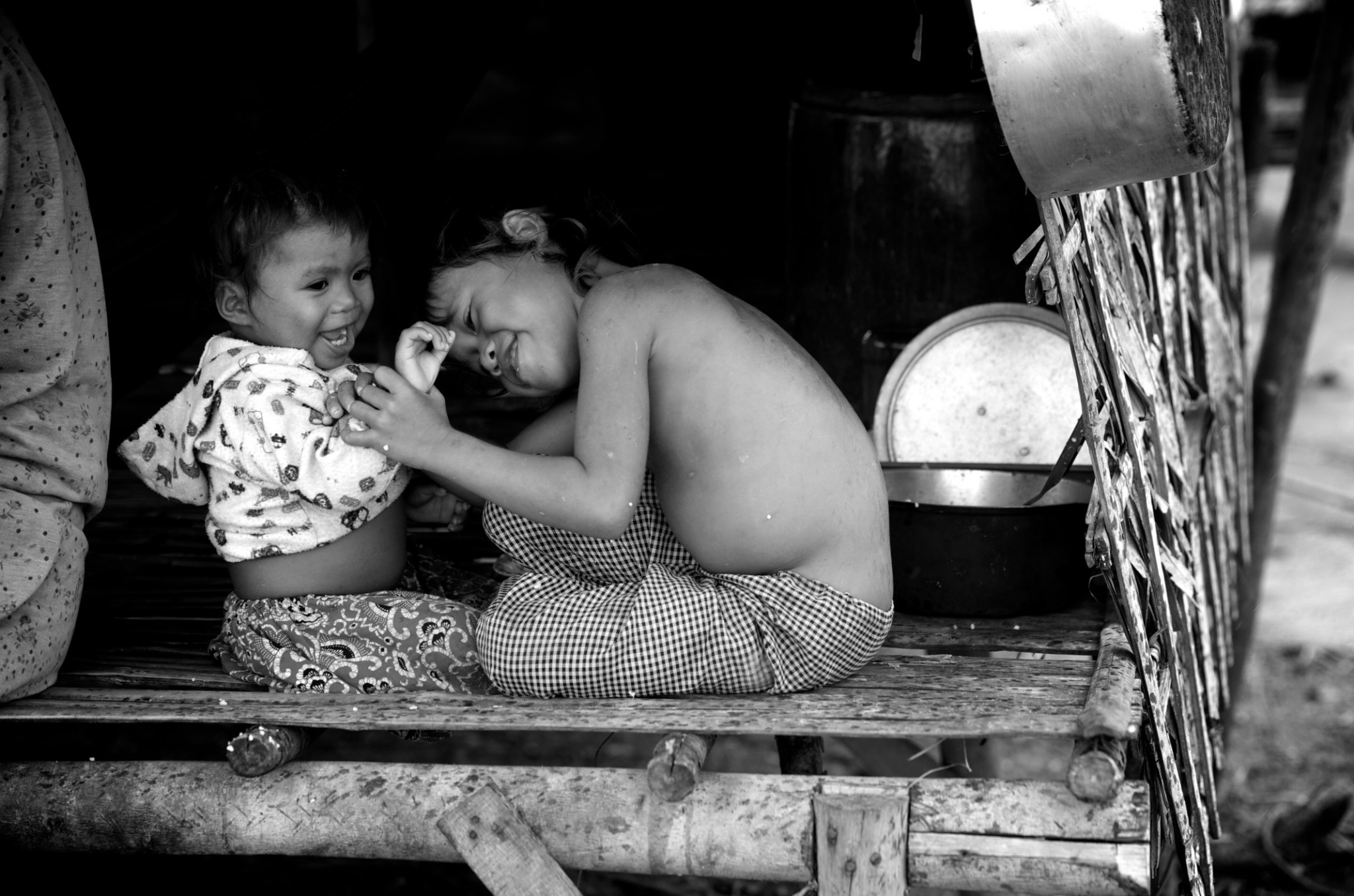 AlexSoh_July09 Cambodia058