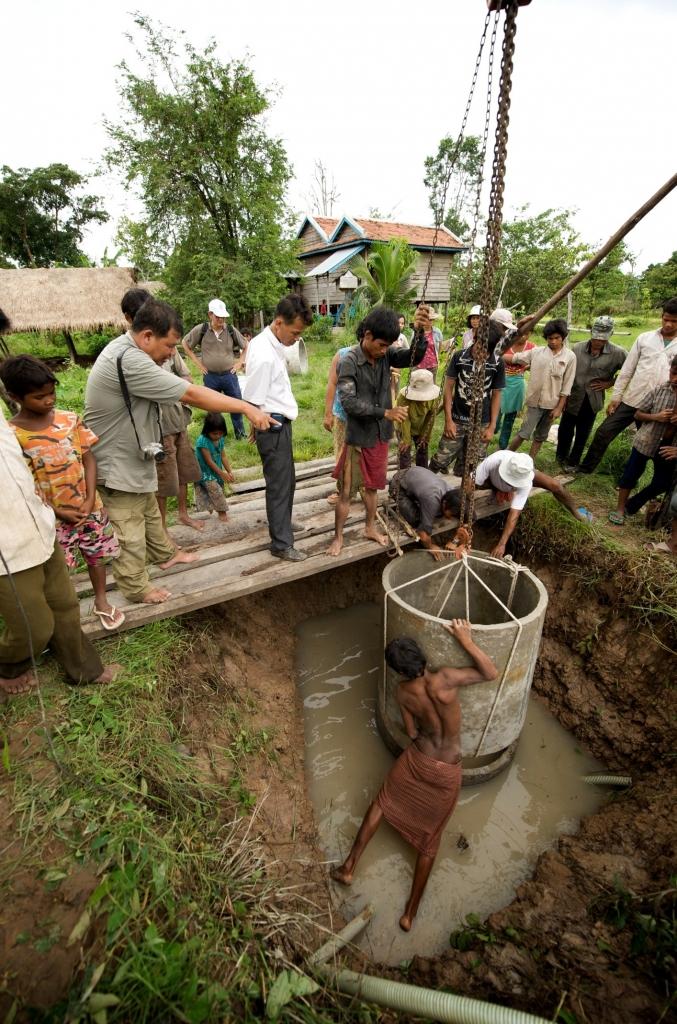 AlexSoh_July09 Cambodia161