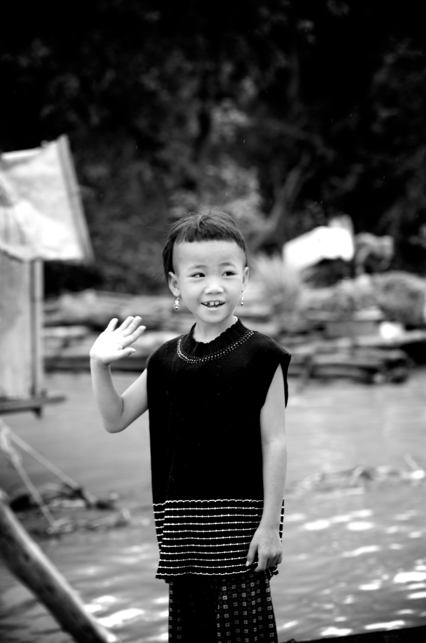 AlexSoh_July09 Cambodia066