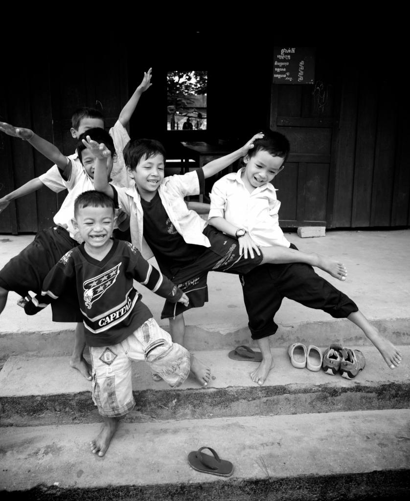 AlexSoh_July09 Cambodia042