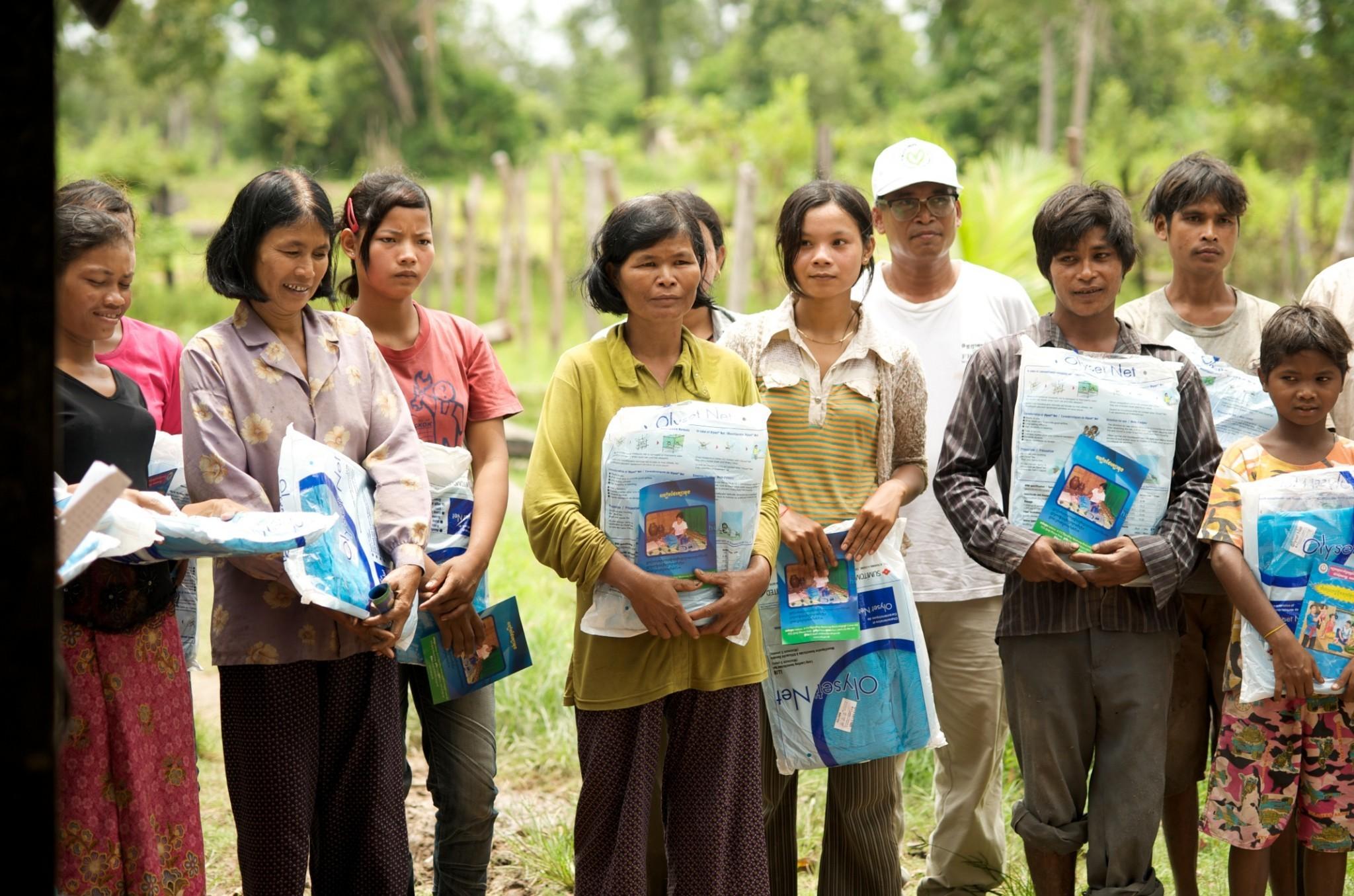AlexSoh_July09 Cambodia157