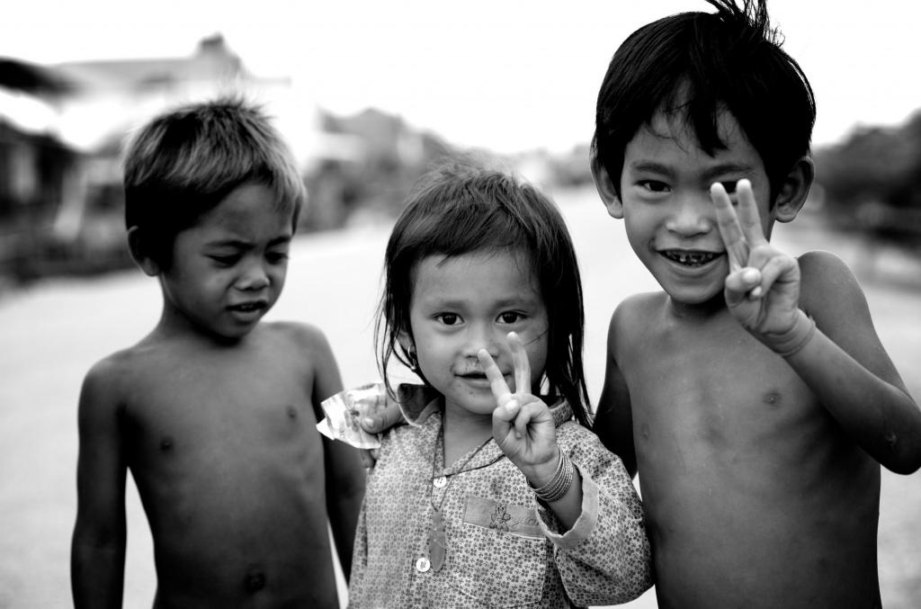 AlexSoh_July09 Cambodia069