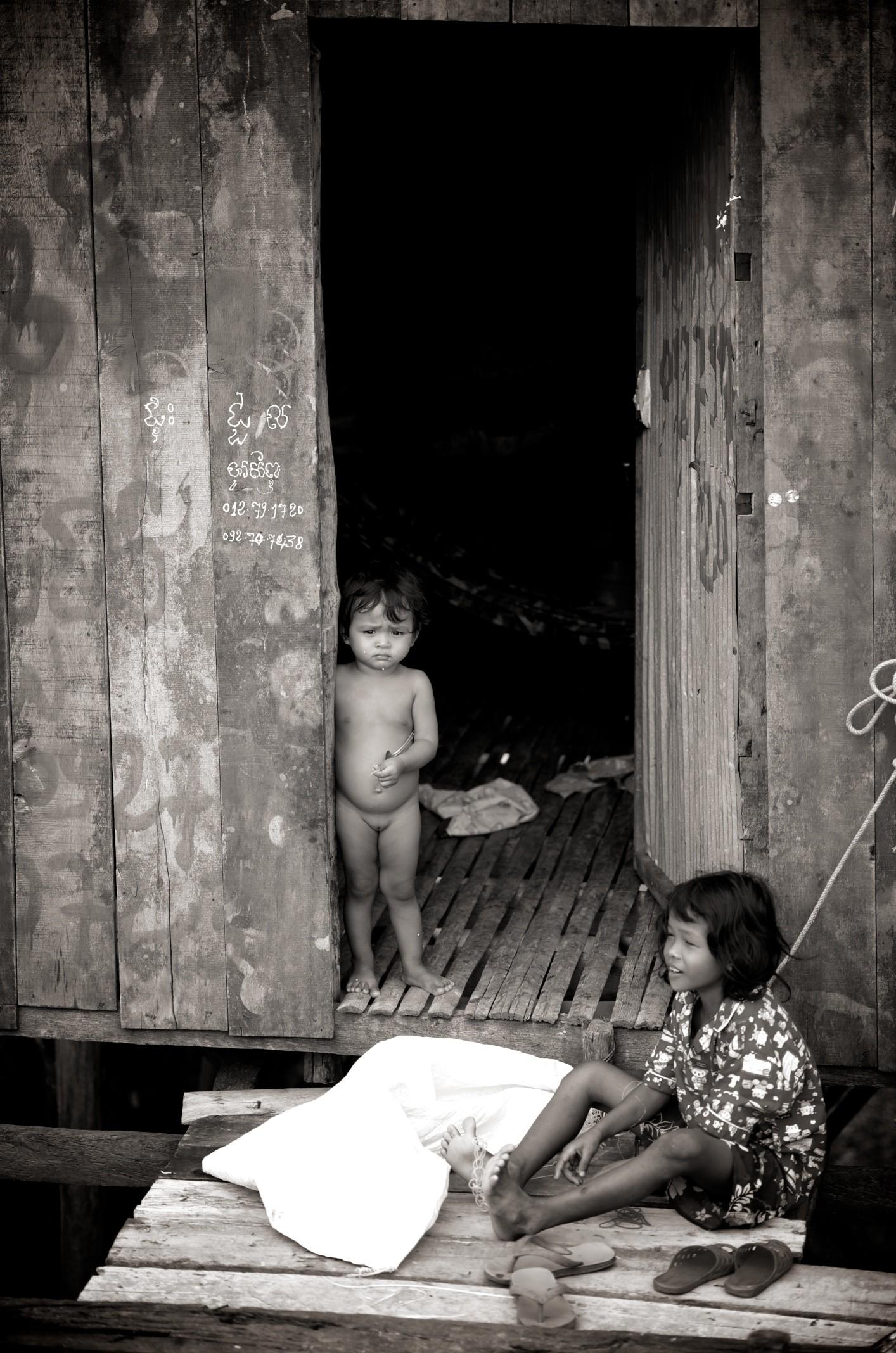 AlexSoh_July09 Cambodia072