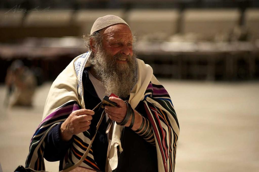 Israel March 2011 10