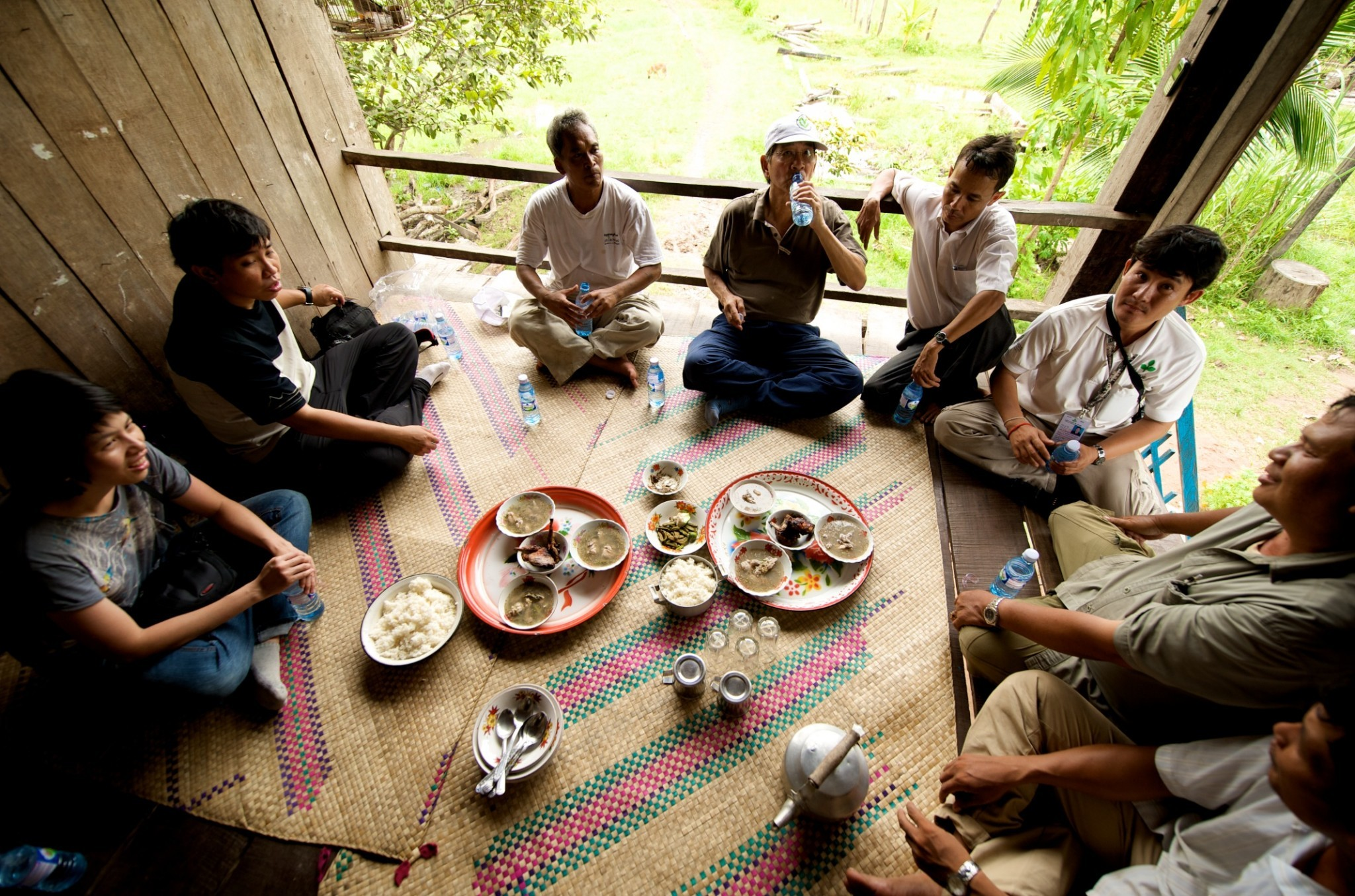 AlexSoh_July09 Cambodia156
