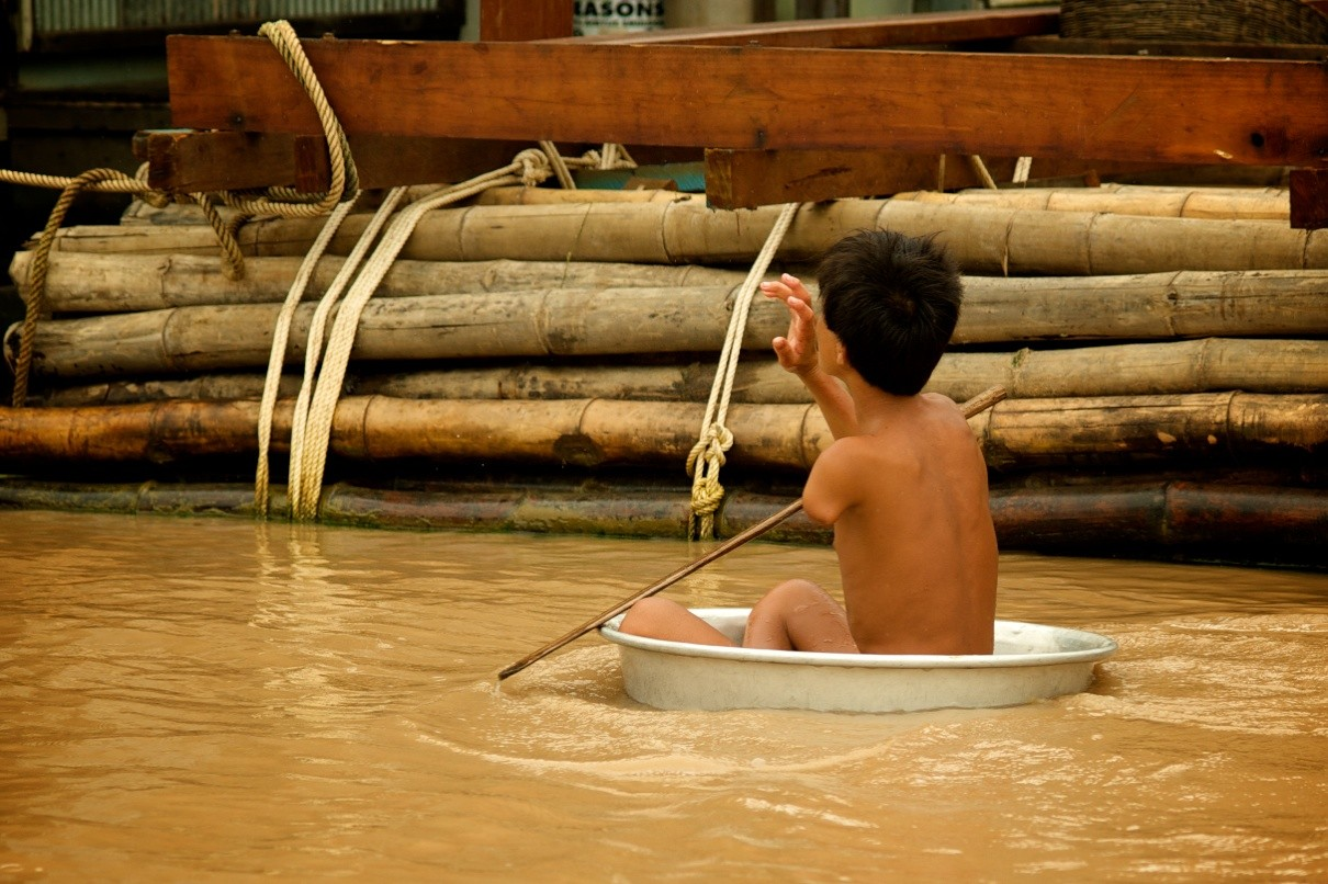 AlexSoh_July09 Cambodia064