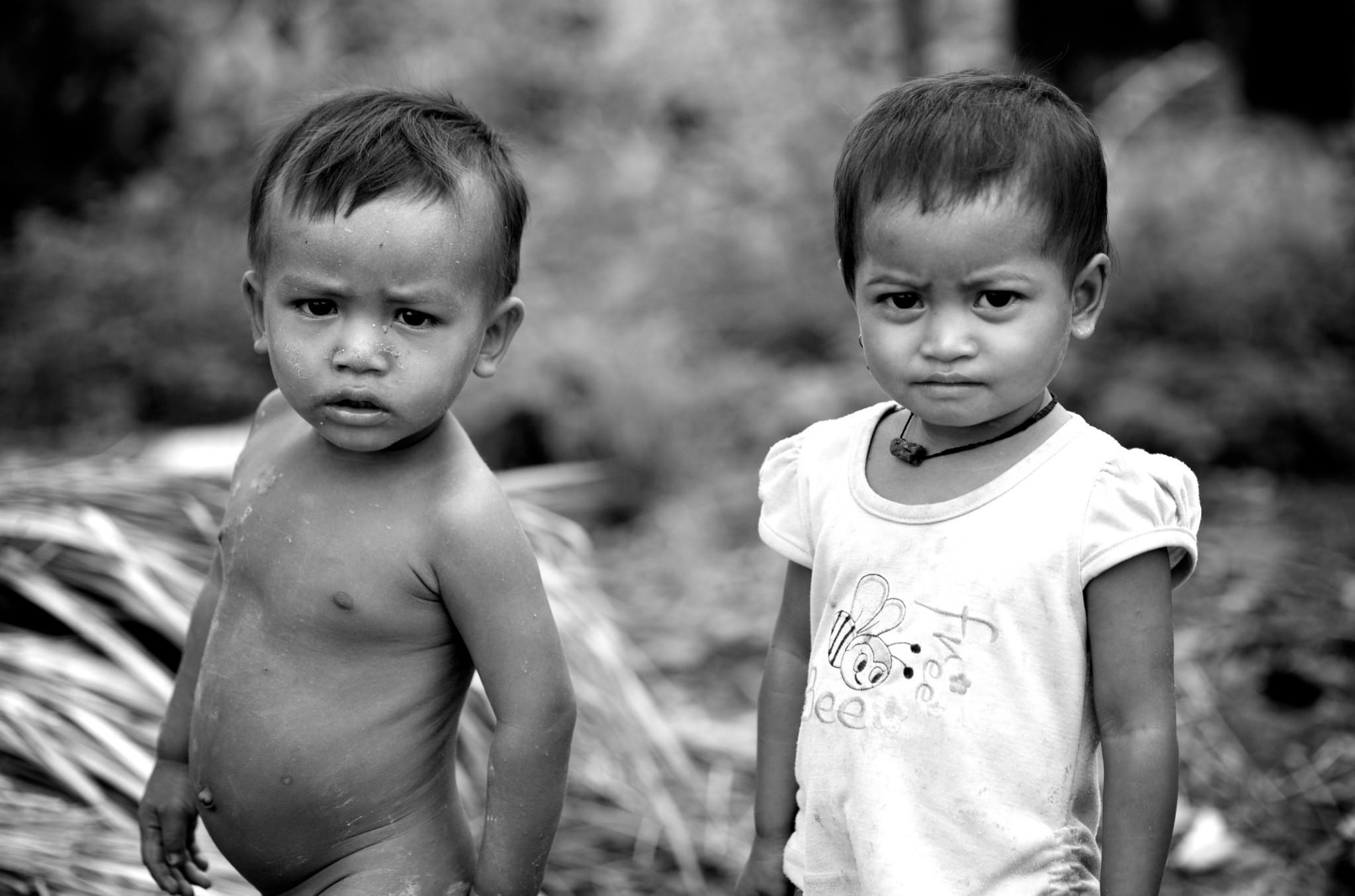 AlexSoh_July09 Cambodia176