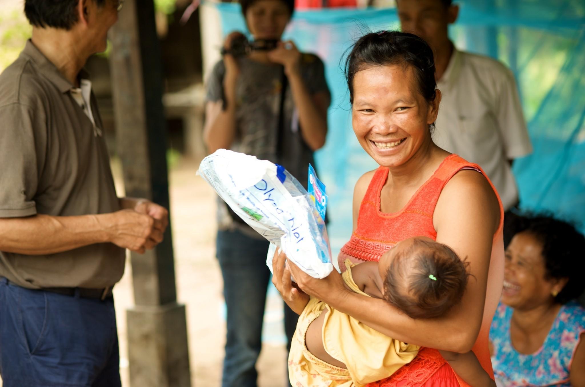 AlexSoh_July09 Cambodia158