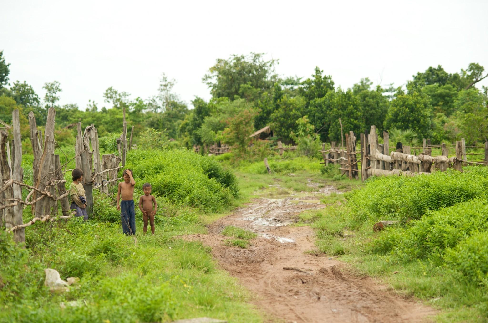 AlexSoh_July09 Cambodia175