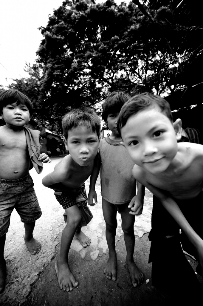 AlexSoh_July09 Cambodia183