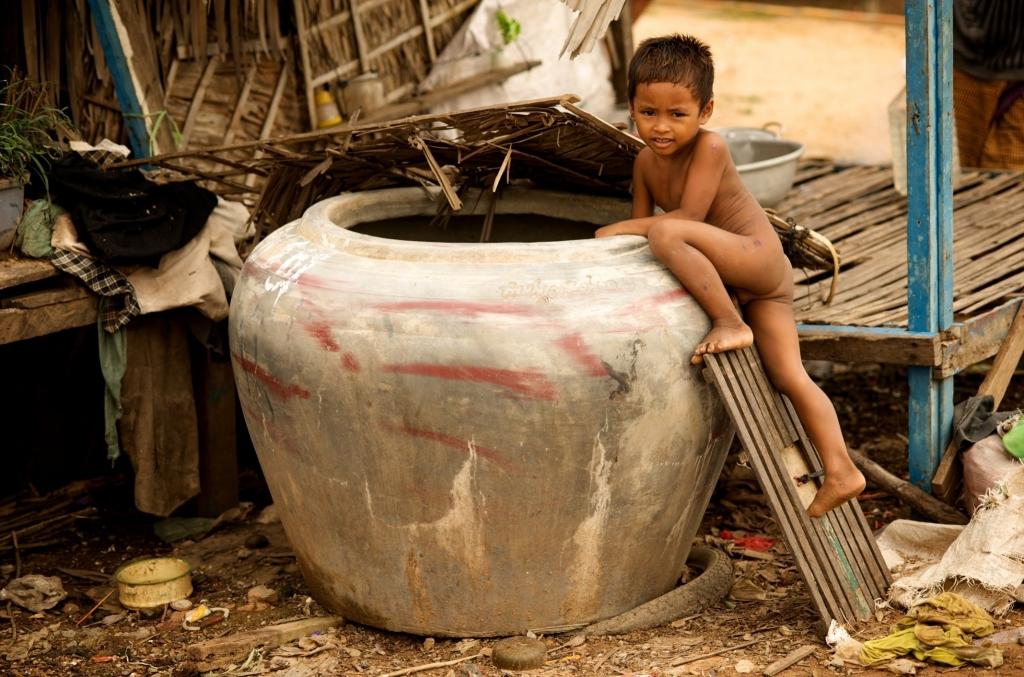 AlexSoh_July09 Cambodia074