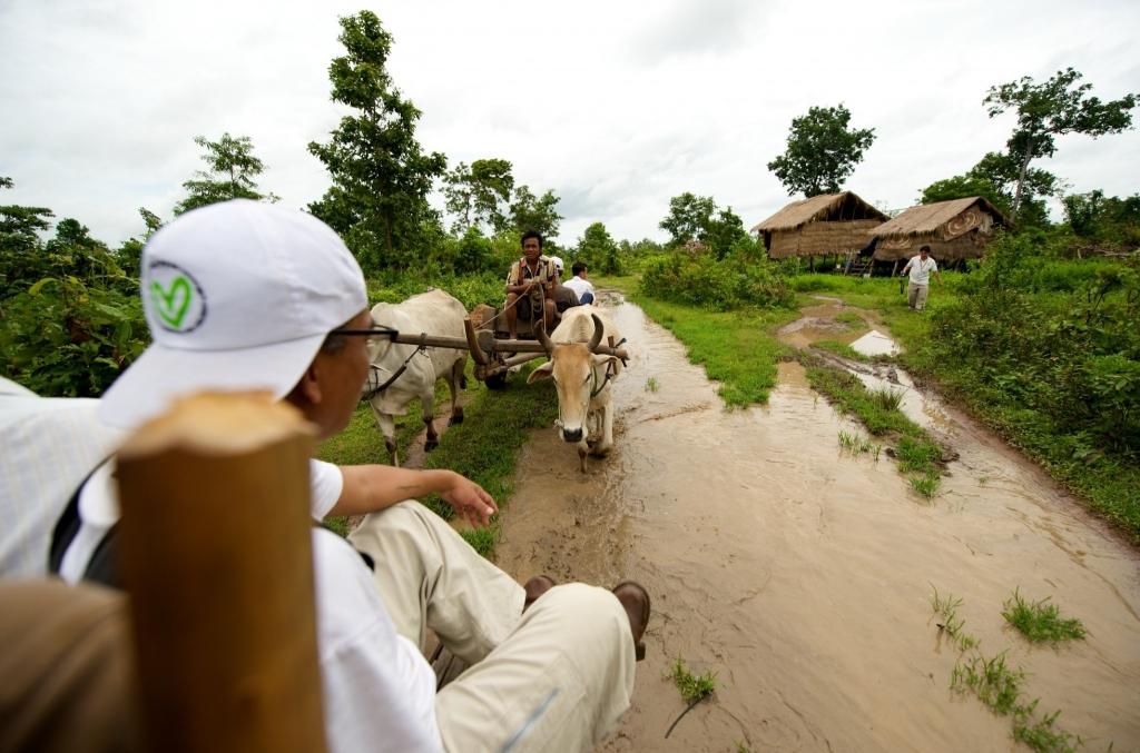 AlexSoh_July09 Cambodia174
