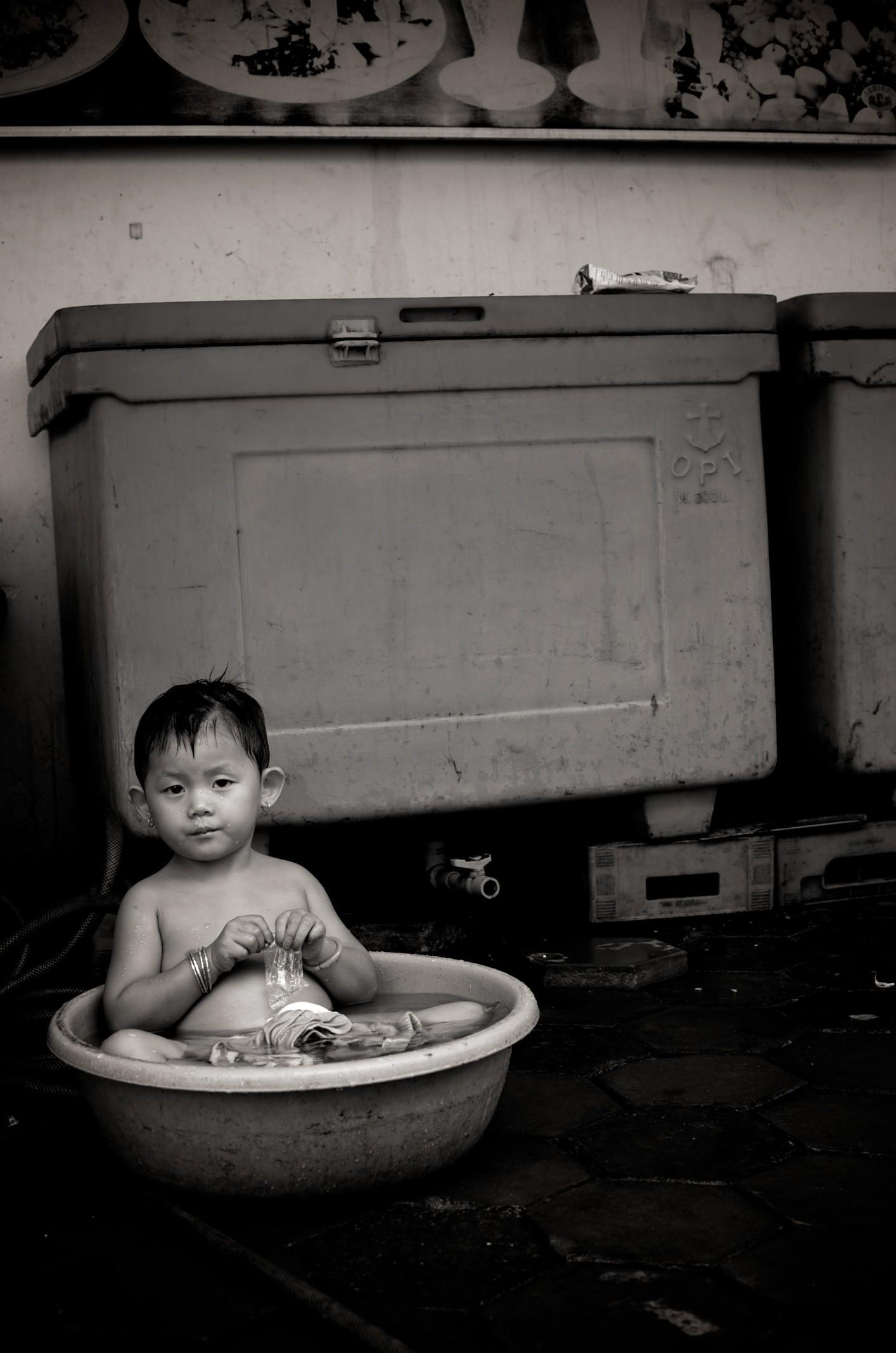 AlexSoh_July09 Cambodia184