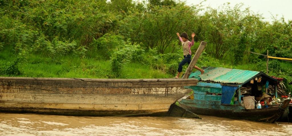 AlexSoh_July09 Cambodia067
