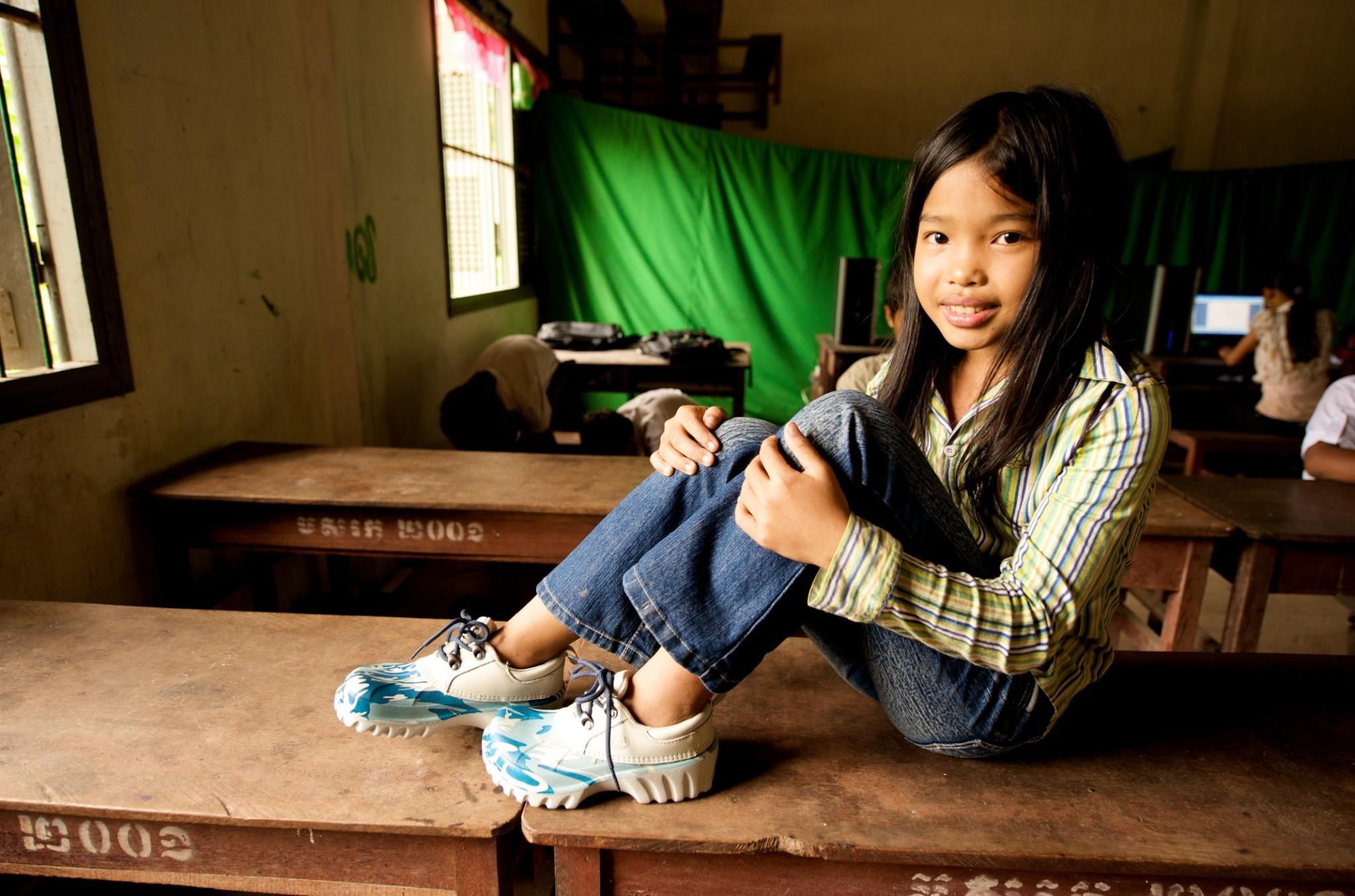 AlexSoh_July09 Cambodia038