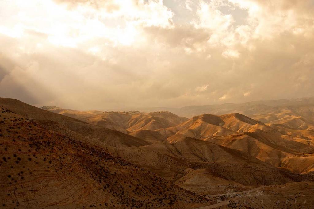 Israel March 2011 30