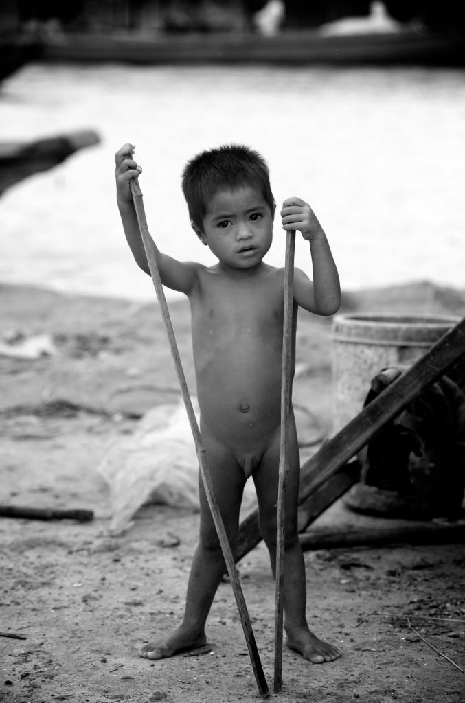 AlexSoh_July09 Cambodia060