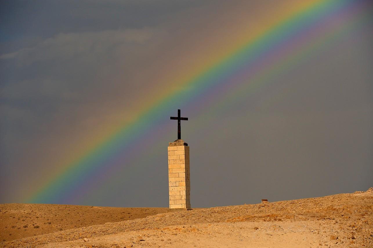 Israel March 2011 35