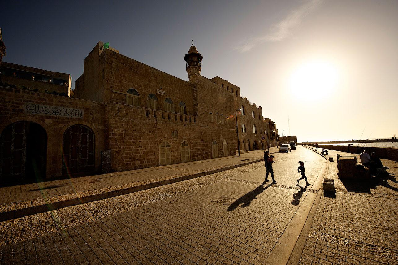Israel March 2011 60