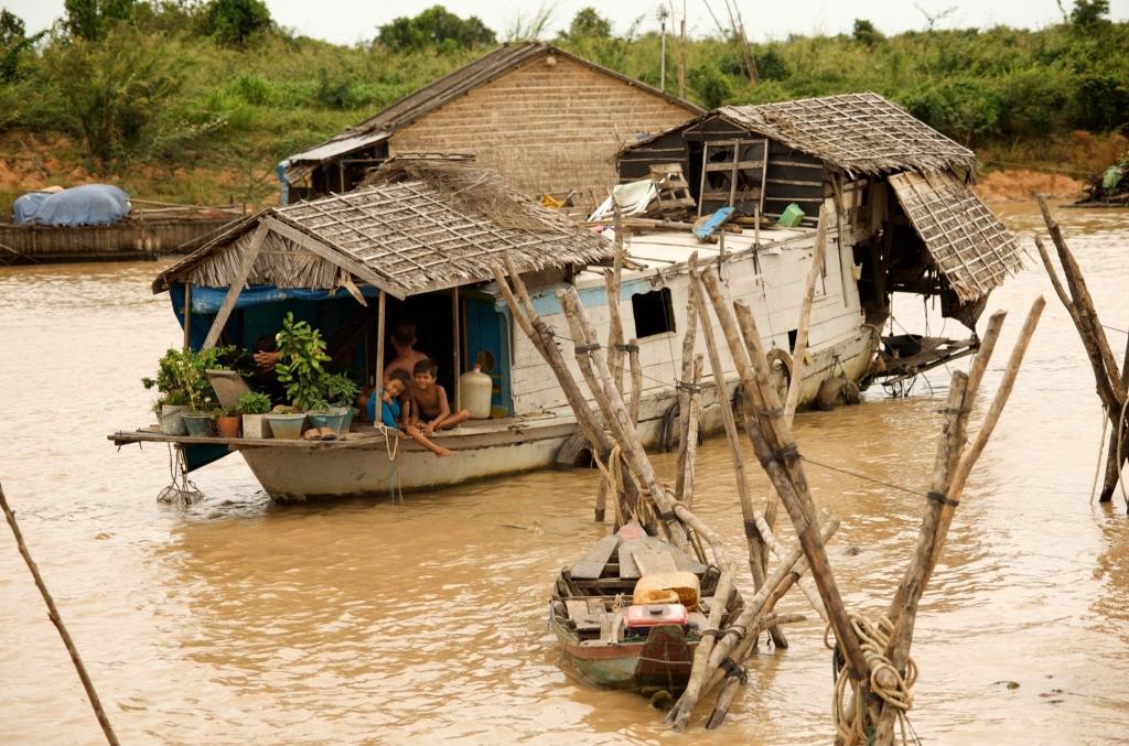 AlexSoh_July09 Cambodia057