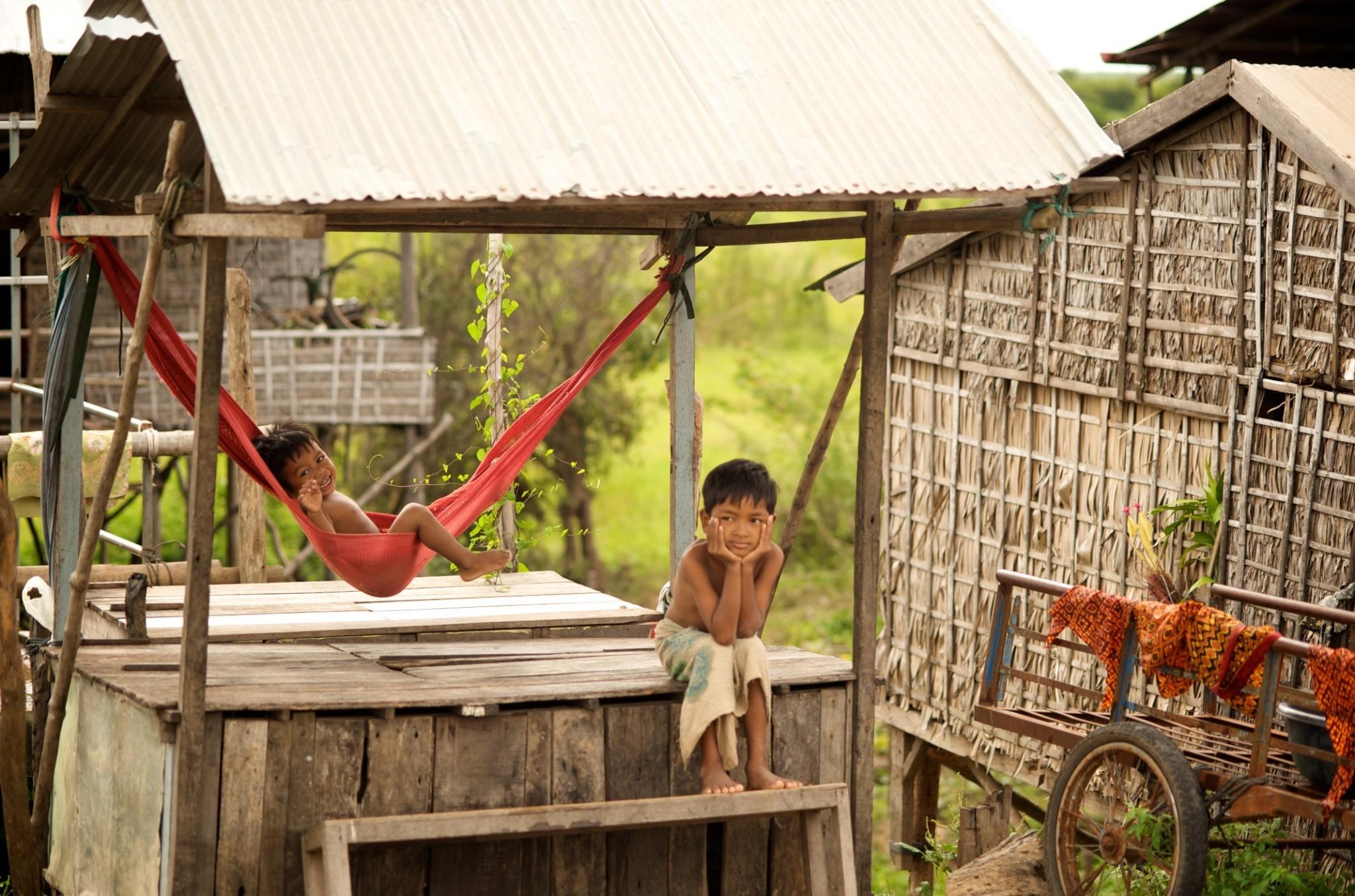 AlexSoh_July09 Cambodia071